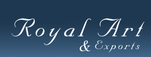 Royal Art Exports - Manufacturer & Exporter of INDIAN Wooden Furniture